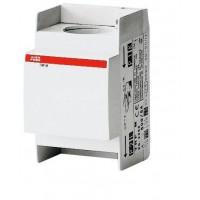 Трансформатор тока 150/5A 3ВА кл.0,5 модульный под кабель диам. до 29мм серия TRF M (ELCTRFM 150-5A)
