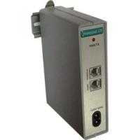 Концентратор Меркурий 225.1(УСПД) USB+RS-485 прошивка PLC-I разъемы RJ12