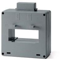 Трансформатор тока 800/5A 10ВА кл.0,5 под шину разм. до 80х30 мм под сеч.кабеля 2х30 мм серия CT8 (ELCCT 4/800)