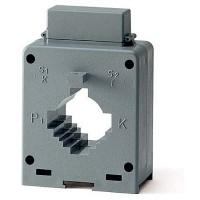 Трансформатор тока CT4/600/5A, класс 0.5
