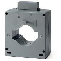 Трансформатор тока 300/5A 5ВА кл.0,5 под шину разм. до 60х20мм под диам.кабеля 50 мм серия CT6 (ELCCT 6/300)