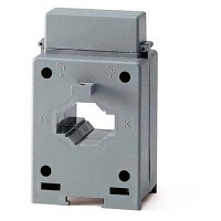 Трансформатор тока 100/5A 2,5ВА кл.1,0 под шину разм. до 30х10(20х10) мм под диам.кабеля 21 мм серия CT3 (ELCCT 3/100)