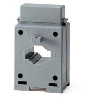 Трансформатор тока 150/5A 3ВА кл.0,5 под шину разм. до 30х10(20х10) мм под диам.кабеля 21 мм серия CT3 (ELCCT 3/150)