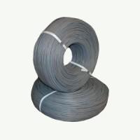 Провод нагревательный ПНСВ 1.2 мм (продажа кратно бухте 1000м)