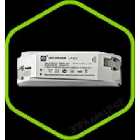 ЭПРА-standard для панели светодиодной LP-02 гарантия 2 года ASD