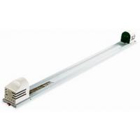 Светильник люм. ЛПО-101 1х36Вт Т8/G13 IP20 ASD (На товар действует акция — спец цена 48 руб.)