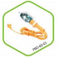 Светильник переносной РВО 60 01 15м ASD