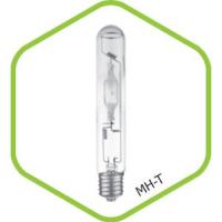 Лампа металлогалогенная MH-T 250Вт 220В Е40 5000К 22500Лм ASD