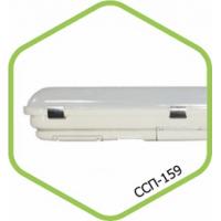 Светильник влагозащищенный ССП 159 20Вт LED IP65 600мм ASD