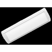 Светильник светодиодный СПО-107 32Вт 160 260В 4000К 2600Лм 1200мм ASD