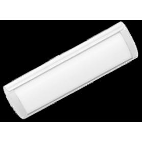 Светильник светодиодный СПО-107 16Вт 160 260В 4000К 1300Лм 600мм ASD