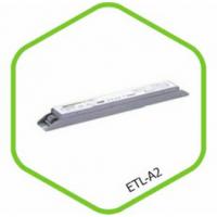ПРА электронный ETL 236 А2 2х36Вт Т8/G13 ASD