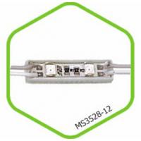 Модуль светодиодный MS3528 12 0.2Вт 12В IP65 ASD