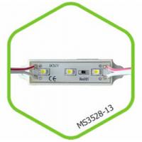 Модуль светодиодный MS3528 13 0.3Вт 12В IP65 ASD