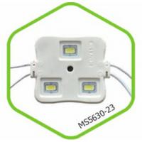 Модуль светодиодный MS5630 23 1.5Вт 12В IP65 ASD