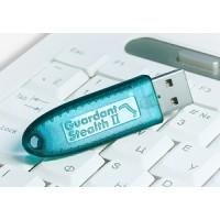 Электронный ключ защиты USB