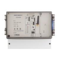 Устройство сбора и передачи данных УСПД CE805M-RP01