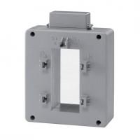 Трансформатор тока 300/5A 5ВА кл.0,5 под шину разм. до 30х10(20х10)мм под диам.кабеля 21 мм серия CT3 (ELCCT 3/300)