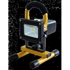 Прожектор автономный Следопыт 1.0