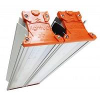 Уличный светодиодный светильник LP STREET 200М2