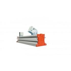 Промышленный светильник LP-PROM 60М1XL luxe/Д120