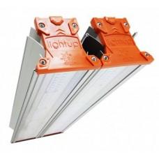 Промышленный светильник LP-PROM 100М2/Д120