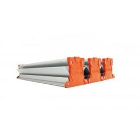 Промышленный светильник LP-PROM 150М3/Д120