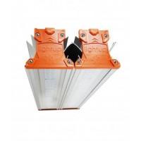 Промышленный светильник LP-PROM 200/Д120