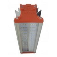 Уличный светодиодный светильник LP-STREET 30М1