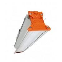 Уличный светодиодный светильник LP-STREET 40M1 Lens/Ш,К,Г