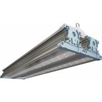 Прожектор светодиодный LP-PROM 400 4к