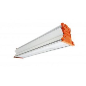 Промышленный светильник LP-PROM 50M1L/Д120