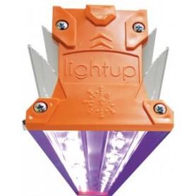 Фито светильник LP-PROM FITO 100M1 Универсальный