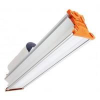 Уличный светодиодный светильник LP STREET 50М1