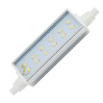 Лампы светодиодные 220В = G53, линейные R7s