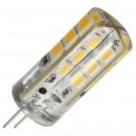 Лампы светодиодные 12В = капсюльные лампы G4