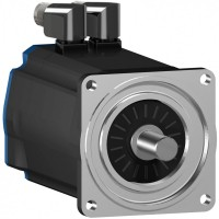 Двигатель BSH фланец 100мм 5.5Нм без шпон. IP40 без торм. SchE