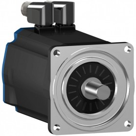 Двигатель BSH фланец 100мм 5.5Нм без шпон. IP65 без торм. SchE