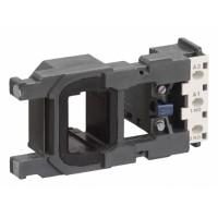 Катушка контактора LC1 F115 LC1 F150 220В-50Гц 270В-60Гц