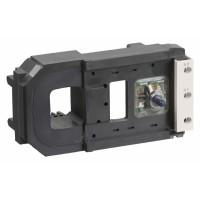 Катушка для контактора LC1F500 415В 40-400Гц SchE