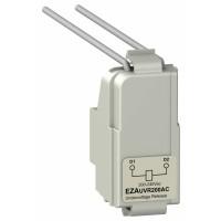 Расцепитель миним. напр. 380-415В AC EZC 100 SchE