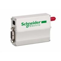 Модем GSM для TWIDO ПЛК SchE