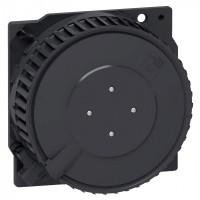 Вентилятор Fanbox 550куб.м/ч 115В AC 50/60Гц SchE
