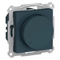 Светильник LE-СКУ-32-075-1066-67Х Кедр LED-effect