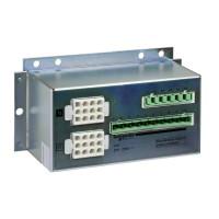 Модуль IVE 24/250В пост. тока NSX/MAST SchE