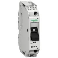 Автоматический выключатель Schneider Electric 8А GB2CB14