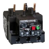 Тепловое реле перегрузки 80-104A для контакторов LC1 E95
