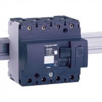 Светильник ЛЛ 94 895 NWL-AS-E236-G13 2х36Вт G13 IP65 (аналог ЛСП 2х36 IP65) Navigator
