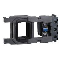 Катушка для контакторов LC1E200..E250 220В SchE