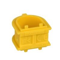 Соединитель для коробок IMT35150